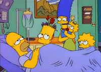 So It's Come to This A Simpsons Clip Show.png