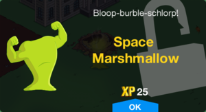 Space Marshmallow Unlock.png