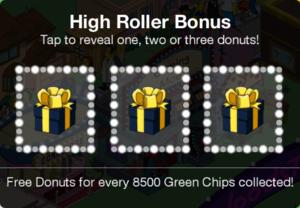 TSTO Burns' Casino Act 2 High Roller Bonus.png