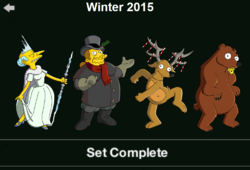 TSTO Winter 2015 Collection.png