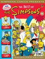 The Best of The Simpsons 66.jpg