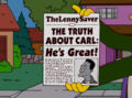 The Lenny Saver.png