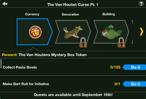 The Van Houtens Act 4 Prizes.png