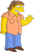 Young Barney.png
