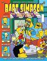 Bart Simpson 33 UK.jpg