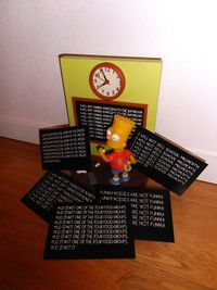 Bart Simpson Talking Alarm Clock.jpg