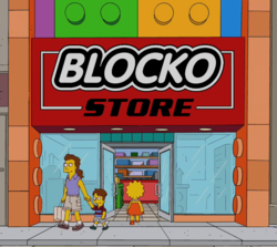 Blocko Store.png