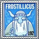 Bongo Stamp 192.png