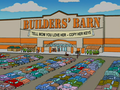 Builders' barn.png