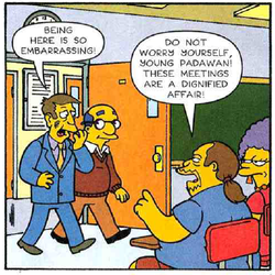 Comic Book Guy The X Men padawan.png