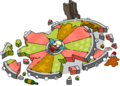 Destroyed Holiday Wheel.png