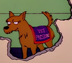Executive vice president dog.png