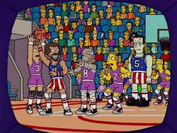 Frankenstein and the Harlem Globetrotters Meet the Mummy and the Washington Generals.png