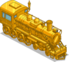 Gold Train.png