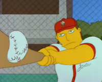 HatB - Jose Canseco.png