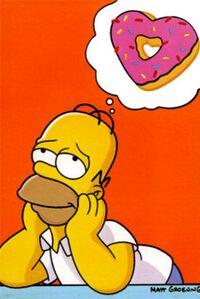 Homer-simpson-dreaming-of-donuts.jpg
