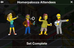 Homerpalooza Attendees.png
