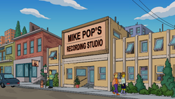 Mike Pop's Recording Studio.png