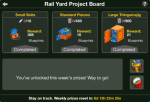 Monorail Rail Yard Screen.png