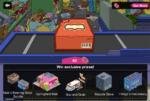 Retail Box Screen.png