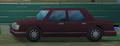 SHR Sedan B.png