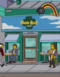 Sham Rock Cafe.png