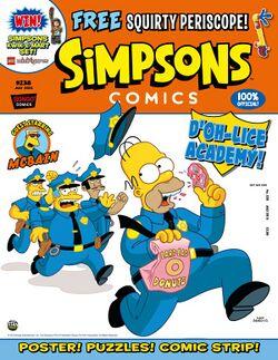 Simpsons Comics UK 238.jpg