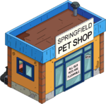 Springfield Pet Shop Tapped Out.png
