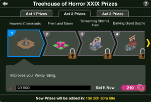 THOHXXIX Act 2 Prizes.png