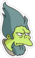 Tapped Out Bridge Troll Moe Icon.png