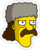 Tapped Out Jebediah Springfield Icon.png