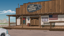 The Greasy Chain.png