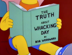 The Truth About Whacking Day.png