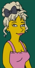 Victoria Jackson.png