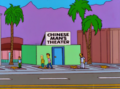Chinese Man's Theater.png