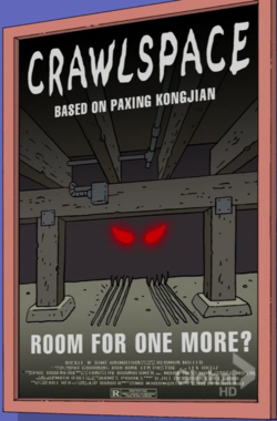 Crawlspace.png