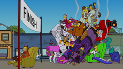 Gone Abie Gone couch gag.png
