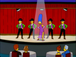 Just Marge (And Friends).png