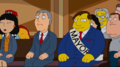 Mayor Quimby and Mayor West.png