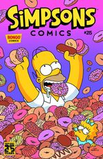 Simpsons Comics 215.jpg