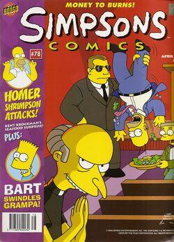 Simpsons Comics 78 UK.jpeg