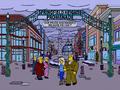 Springfield heights promenade.png