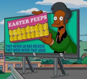 TBC billboard gag.png