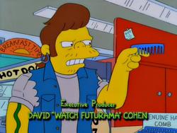 THOHIX Futurama reference.png