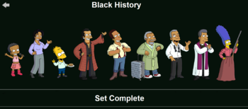 Tapped Out Black History.png