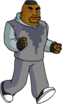 Tapped Out DrederickTatum Stay in Shape.png