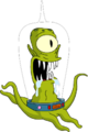 Tapped Out Kodos 8-hour evil laugh.png