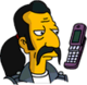 Tapped Out Ramrod Icon - Phone.png
