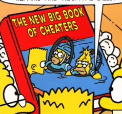The New Big Book of Cheaters.png