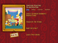 The Simpsons Greatest Hits Main.png